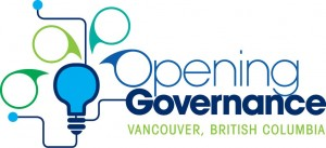 Academy of Management, Opening Governance, Vancouver